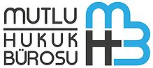 Avukat Halil Çağrı MUTLU Hukuk Bürosu | Arabuluculuk | Kırıkkale, Türkiye